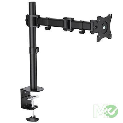 MX73821 DMCA120 Ergonomic Articular Arm Mount