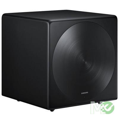 MX73828 SWA-W700 Wireless Sound+ Subwoofer, Black