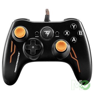 MX73939 GP XID Pro Gamepad for PC