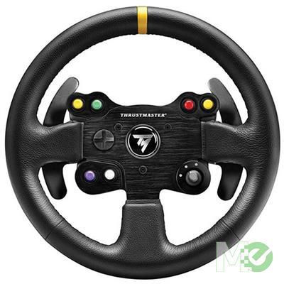 MX73940 TM Leather 28 GT Wheel Add-On