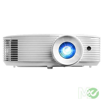 MX74085 HD27HDR Full HD HDR10 DLP Projector