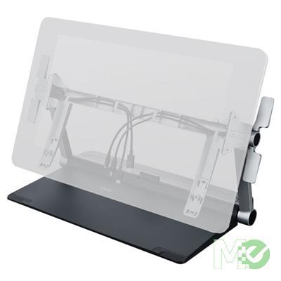 MX74347 Ergo Monitor Stand For CINTIQ PRO 24 Displays