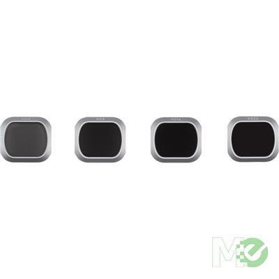 MX74435 Mavic 2 Pro ND Filters Set w/ 4 Filters
