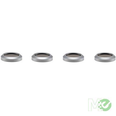 MX74436 Mavic 2 Zoom ND Filters Set w/ 4 Filters
