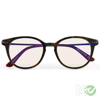 MX74483 PROSPEK 50 Amber A116 Computer Glasses