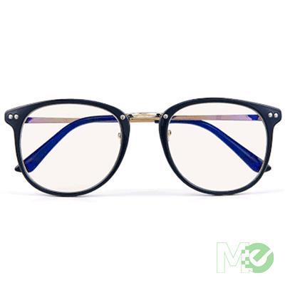 MX74484 PROSPEK 50 Onyx A590 Computer Glasses
