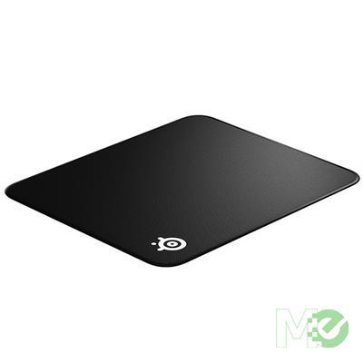 MX74538 Qck Edge Cloth Gaming Mouse Pad, Medium