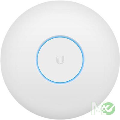MX74967 UniFi SHD-AC-WAP Dual Band Wireless Access Point w/ 802.3at PoE+ Support