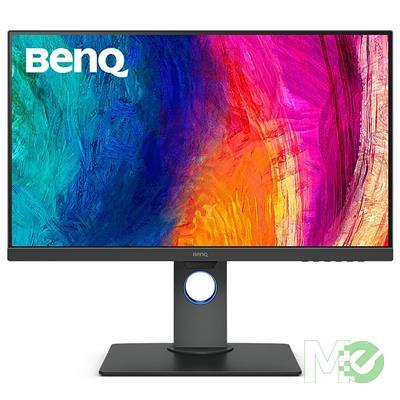 MX75173 PD2700U 27in 4K UHD IPS LED LCD w/ HAS, Speakers, USB Hub