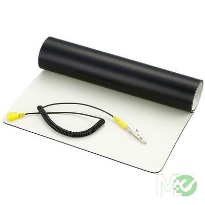 MX75418 Anti-Static Mat, Large
