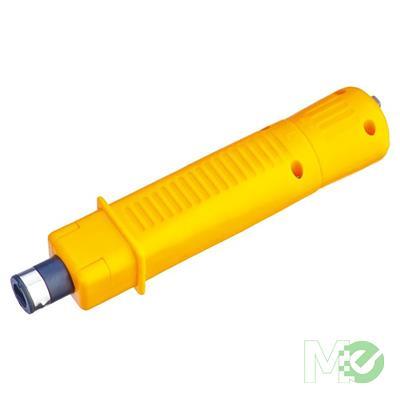 MX75422 STC-362 Adjustable Impact Tool, Yellow
