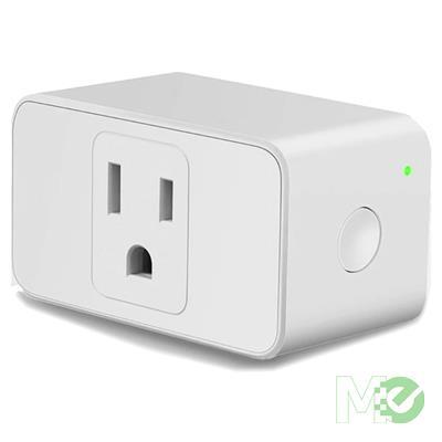 MX75576 MSS110 Smart Wi-Fi Plug Mini, IoT AC Power Switch