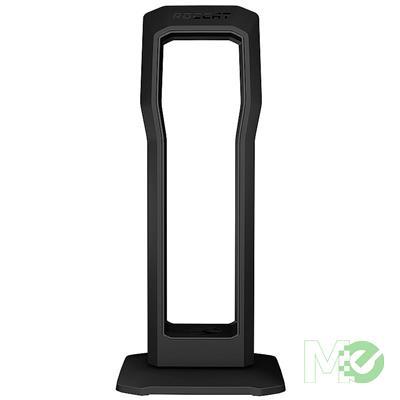 MX75621 Modulok Universal Modular Headset Stand, Black
