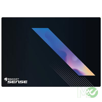 MX75641 Sense Vital Force Gaming Mouse Pad, Medium
