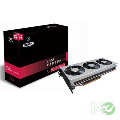 MX75655 Radeon VII 16GB PCI-E w/ HDMI, Triple DP