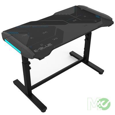 MX75733 Adjustable Gaming Desk 3.0