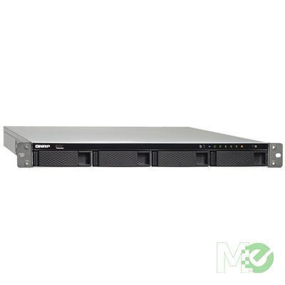 MX75869 TS-463XU-RP-4G-US NAS
