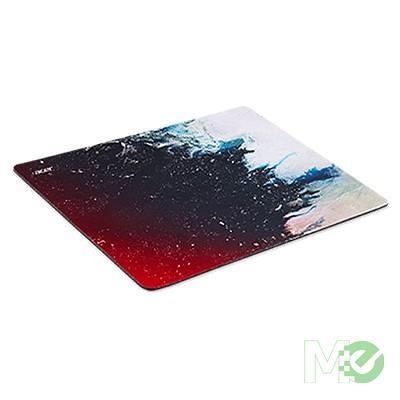 MX76025 Nitro Gaming Mouse Pad, Medium