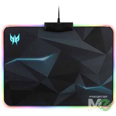MX76044 Predator RGB Programmable Mousepad