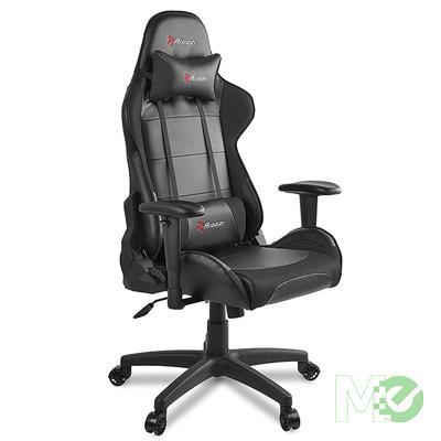 MX76070 Verona V2 Gaming Chair, Black