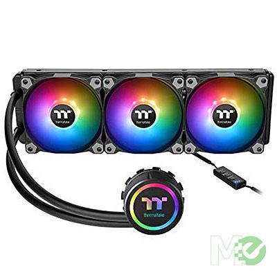 MX76141 Water 3.0 360 ARGB Sync Edition Liquid CPU Cooler