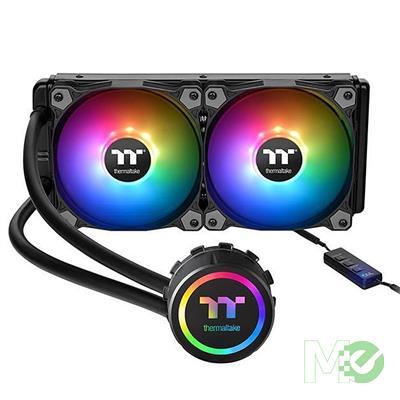 MX76142 Water 3.0 240 ARGB Sync Edition Liquid CPU Cooler