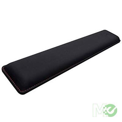MX76318 Keyboard Wrist Rest, Black