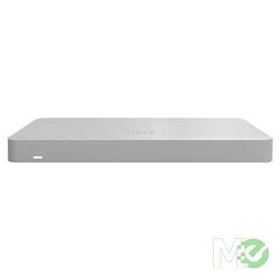 MX76374 MX67 Security / Firewall Appliance