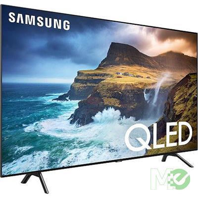MX76402 65in Q70R 4K UHD HDR Smart QLED TV