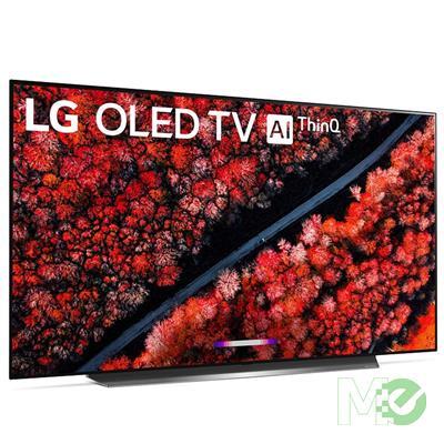 MX76456 55in C9 Series 4K UHD HDR OLED Smart TV