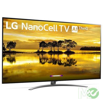 MX76483 65in Nano 9 Series SM90 4K UHD HDR LED Smart TV