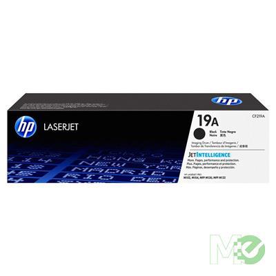 MX76524 LaserJet Imaging Drum, CF219A w/ JetIntelligence