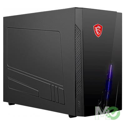 MX76591 Infinite S 8RA-001CA w/ Core™ i5-8400, 8GB, 128GB M.2 SSD + 1TB HDD, GTX 1050, 802.11ac, BT 4.2, Windows 10, Keyboard + Mouse