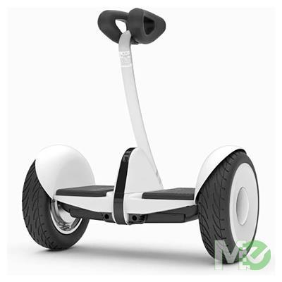 Segway NINEBOT S, Smart Self-Balancing Electric Personal