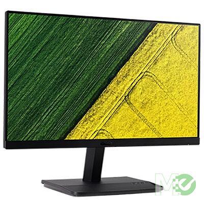 MX76709 ET1 Series ET241Y bi 24in Full HD IPS LED LCD w/ Speakers