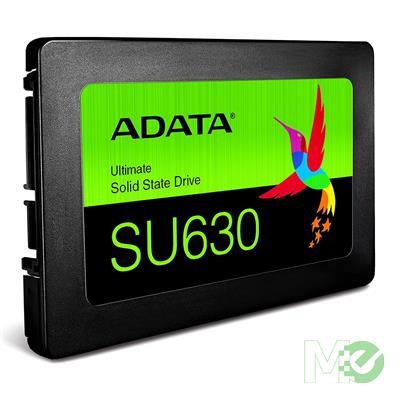 MX76754 SU630 Solid State Drive, 2.5in, SATA III, 480GB