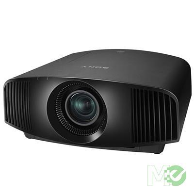 MX76822 VPL-VW295ES 4K SXRD Home Theatre Projector