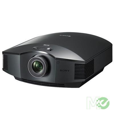 MX76828 VPL-HW45ES Full HD SXRD Home Theatre Projector