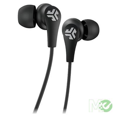 MX76976 JBuds Pro Signature Wireless Earbuds, Black