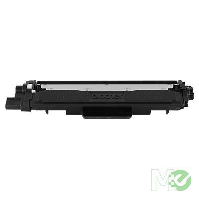 MX77116 TN227BK Black High Yield Toner Cartridge, 3,000 Pages