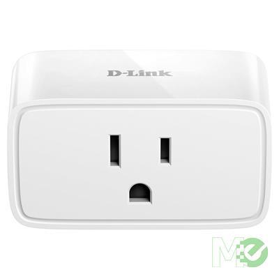 MX77240 DSP-W118 Indoor Mini WiFi Smart Plug