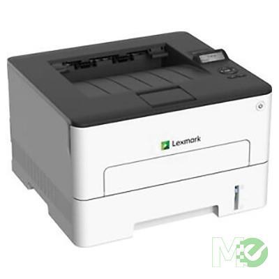 MX77266 B2236dw Monochrome Laser Wireless Duplex Printer