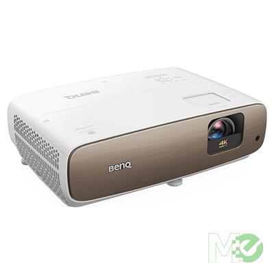 MX77309 HT3550 4K UHD HDR PRO DLP Projector