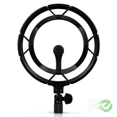 MX77437 Radius III Suspension Mount for Yeti/Yeti Pro USB Microphones