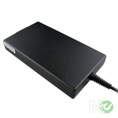 MX77524 230W AC Power Adapter For Gigabyte Laptops