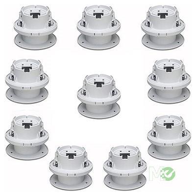 MX77616 Ceiling Mount for UniFi UVC-G3-FLEX Camera