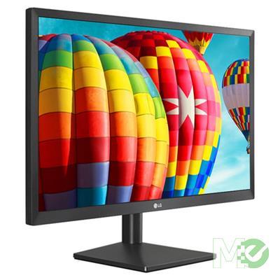 MX77687 27BK430H-B 27in Full HD Widescreen IPS 75Hz LED LCD w/ Freesync