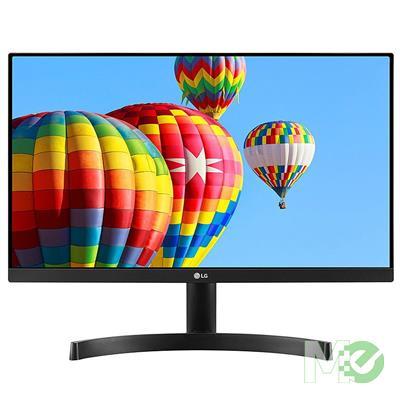 MX77689 24MK600M-B 23.8in Full HD IPS LED LCD w/ FreeSync