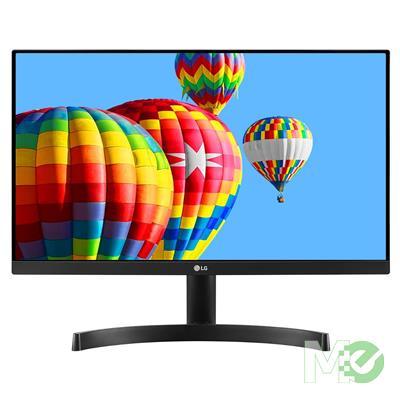 MX77690 27MK600M-B 27in Full HD IPS LED LCD Display