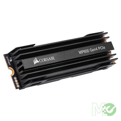 MX77741 MP600 PCIe v4.0 x4 NVMe M.2 SSD, 1TB